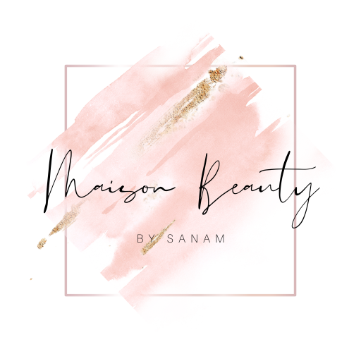 Maison Beauty by Sanam