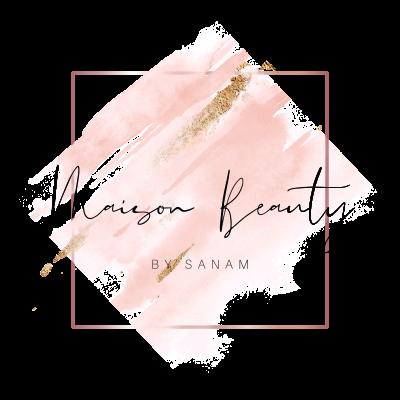 maison.beauty.logo.transparent